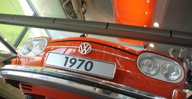 IMG_4175-vw-1970-autostadt