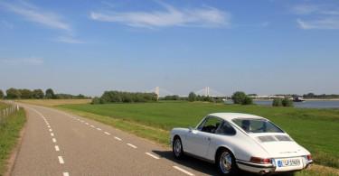 IMG_4498-jerry-porsche-2-liter-coupe-holland-waal