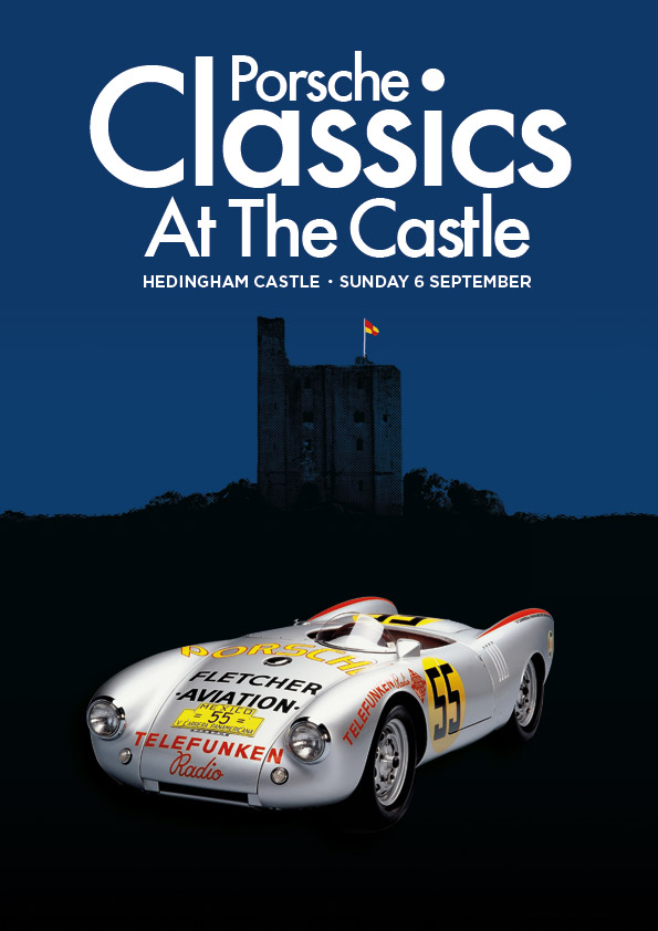 porsche-classics-at-the-castle-2015-CATC2015_web