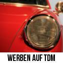 2015-08-XX-Werben-auf-TDM.jpg