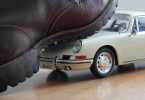 IMG_4679-crushing-porsche-coupe-1965-header