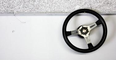IMG_4698-abarth-lenkrad-porsche-911-f-modell-tdm-2