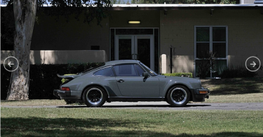 steve-mc-queen-porsche-930-turbo-1976-mecum