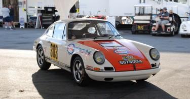 911 R-rennsport-reunion-2015-005
