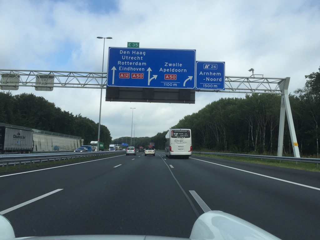 IMG_1898-dutch-autobahn