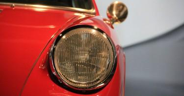 IMG_4191-porsche-911-1965-scheinwerfer-autostadt