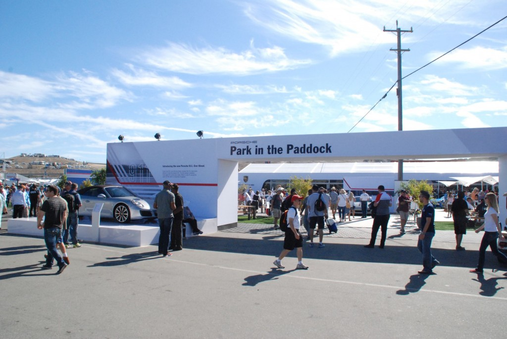 Parc in the Paddock-rennsport-reunion-2015-028