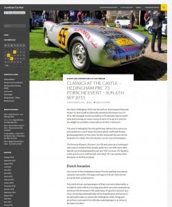 cumbrian-carnut-porsche-blog-classic-cars