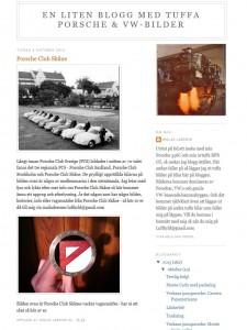 luftkyld-porsche-blog-sweden