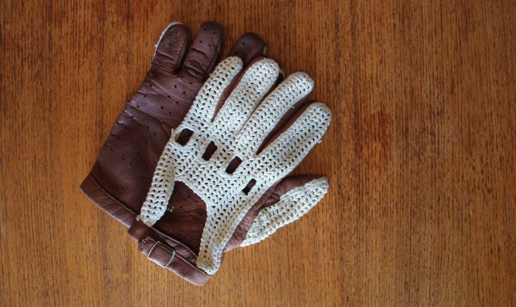 Ganze Finger sind nur was fürs Offenfahren im Winter. Im Sommer sind sie nicht zu warm, sondern bieten zu wenig Fingerspitzengefühl.