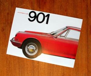 porsche-901-katalog-IMG_5381