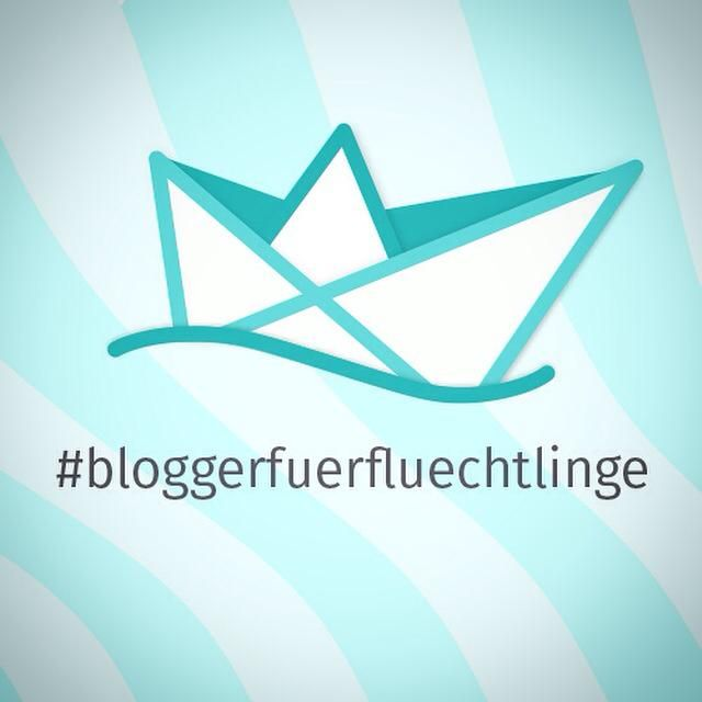 blogger-fuer-fluechtlinge.jpg