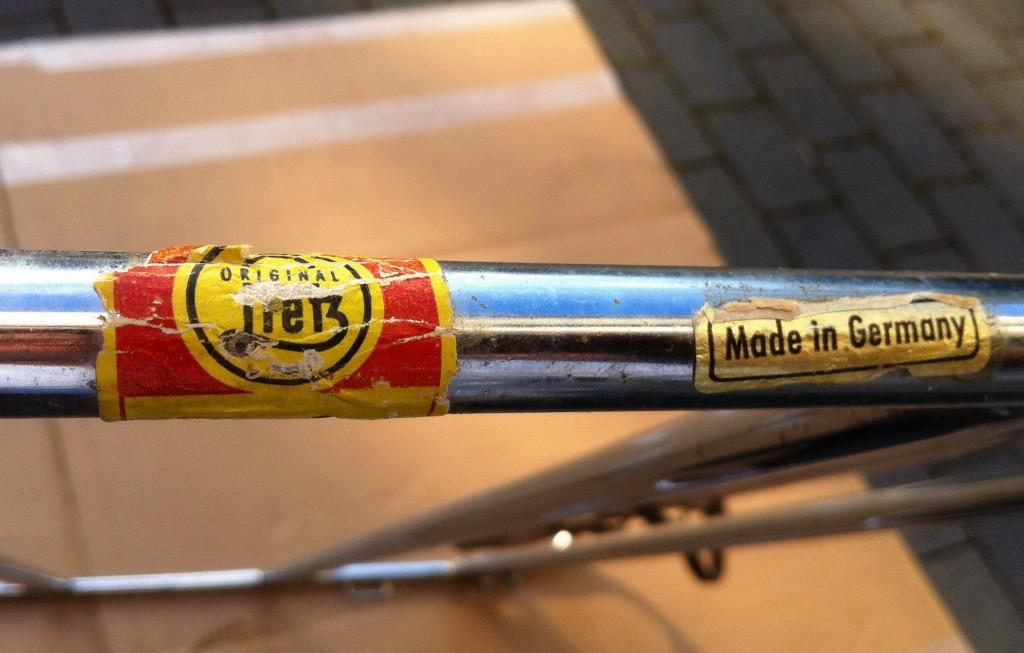 IMG_1083-lietz-dachgepaecktraeger-porsche-911-swb-ausschnitt