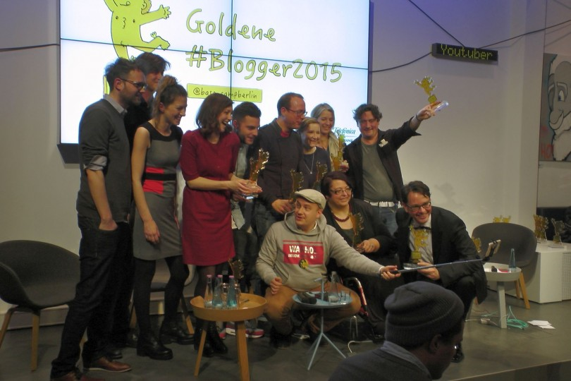 S1750002-goldene-blogger2015
