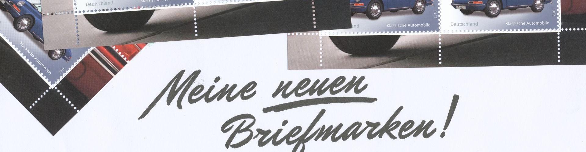 porsche-briefmarke-2015-911-softwindow-targa