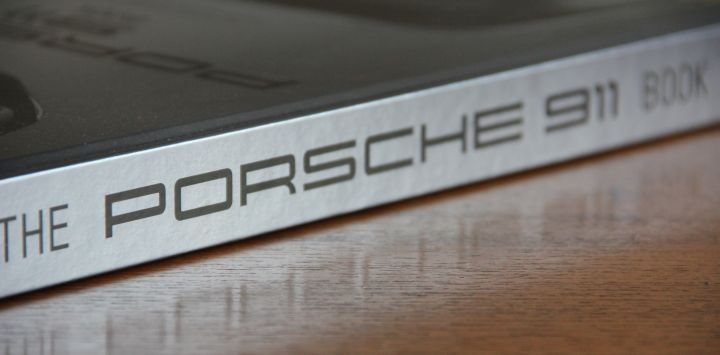 IMG_5787-the-porsche-911-book-by-rene-staud