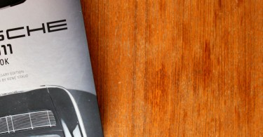 IMG_5791-the-porsche-911-book-rene-staud-tdm