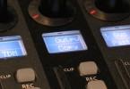 S1760003-tdm-porsche-blog-gutenachtgeschichte-audio