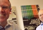 stephan-cleves-rechtsanwalt-hansbahnhof-tdm-porsche-oldtimer-interview