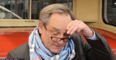 wolfgang-blaube-interview-teil-der-maschine-4