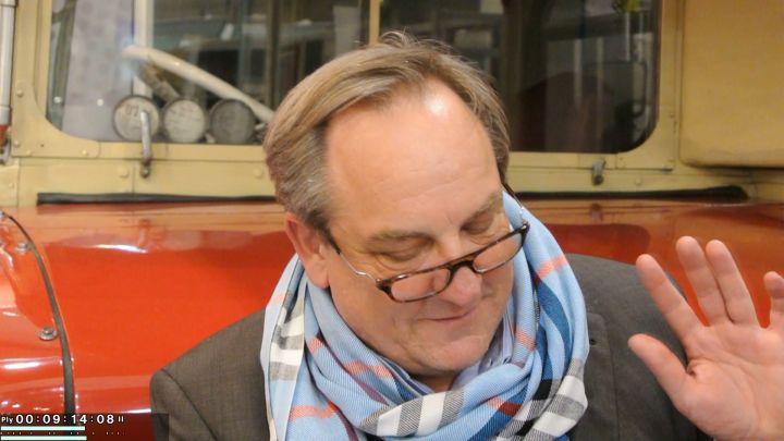 wolfgang-blaube-interview-teil-der-maschine-9