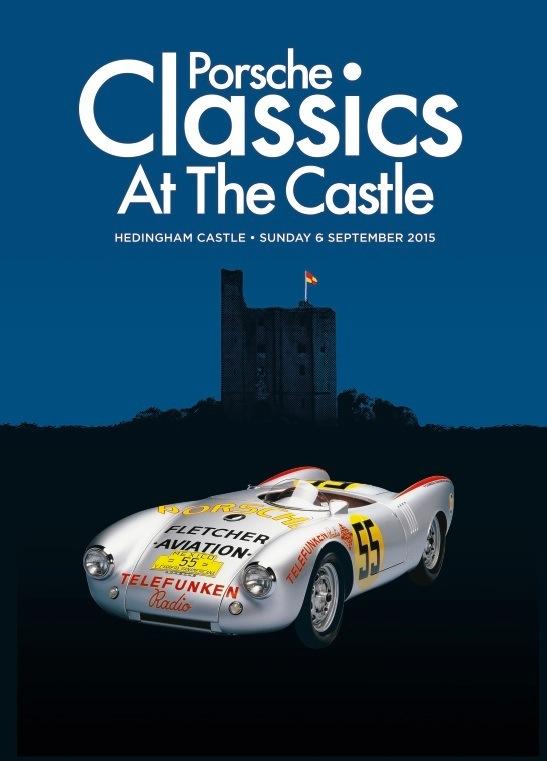 porsche-classics-at-the-castle-image0