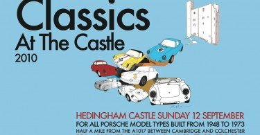 porsche-classics-at-the-castle-image11