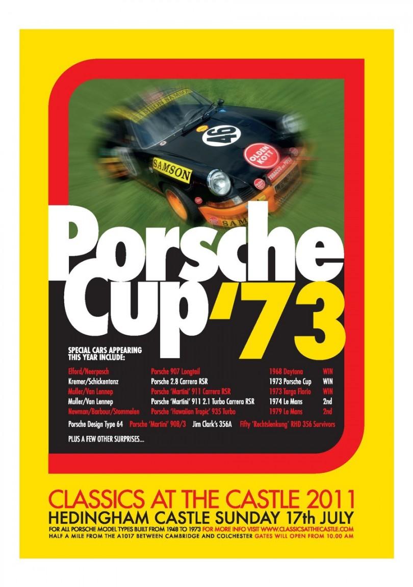 porsche-classics-at-the-castle-image3