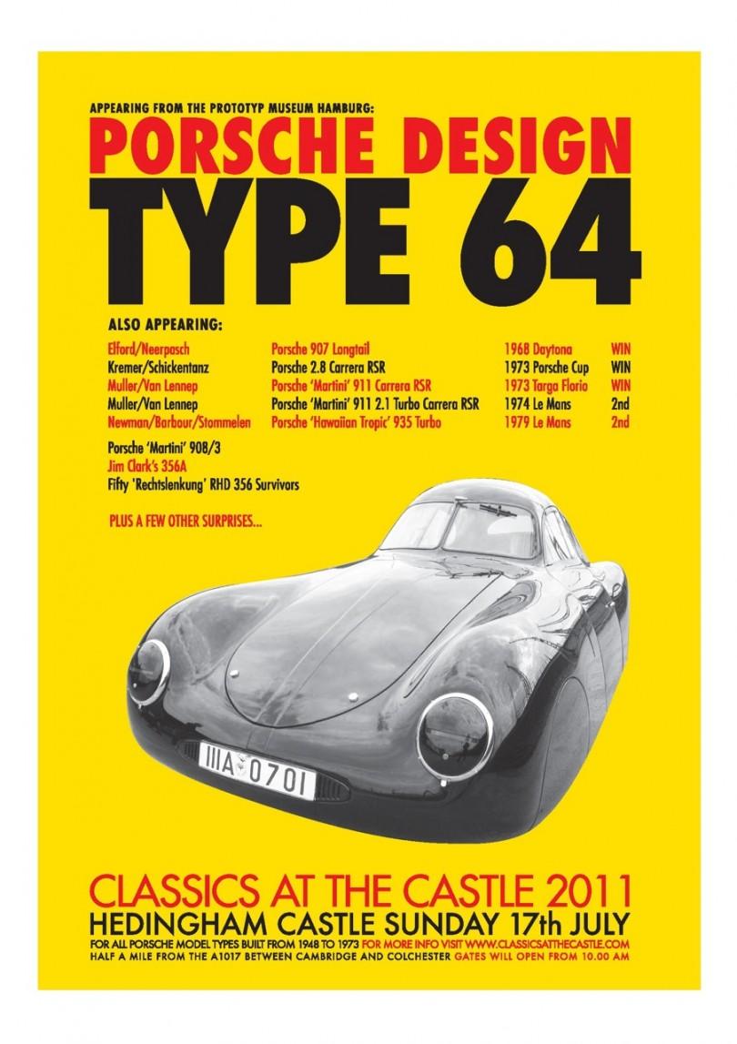 porsche-classics-at-the-castle-image4