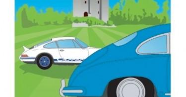 porsche-classics-at-the-castle-image6