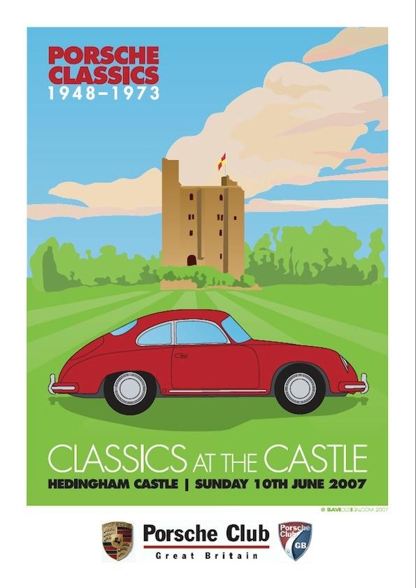porsche-classics-at-the-castle-image8