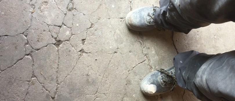 projekt-porschewerkstatt-entdeckung-auf-dem-dachboden