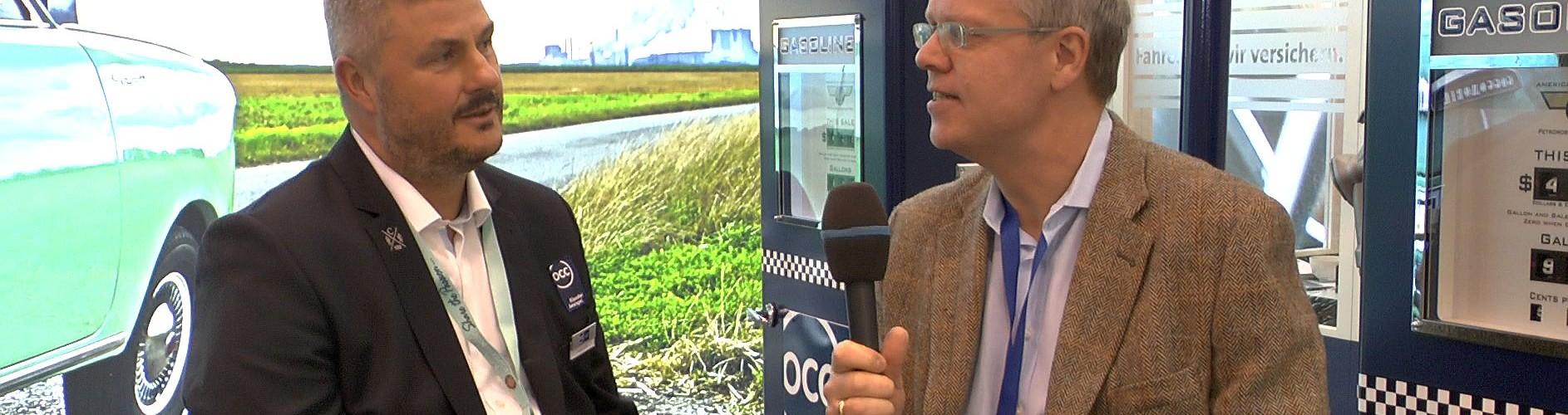 carsten-moeller-occ-interview-teil-der-maschine-techno-classica-2017