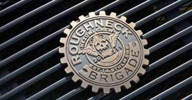 IMG_8381-biggesee-porsche-ausfahrt