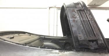 porsche-targa-werkstatt-tdm-header