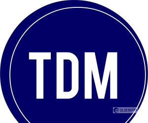 TDM-Logo-2020-300x250.png