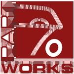 ersatzteile-passend-fuer-porsche-fmodell-partworks-150x150.png